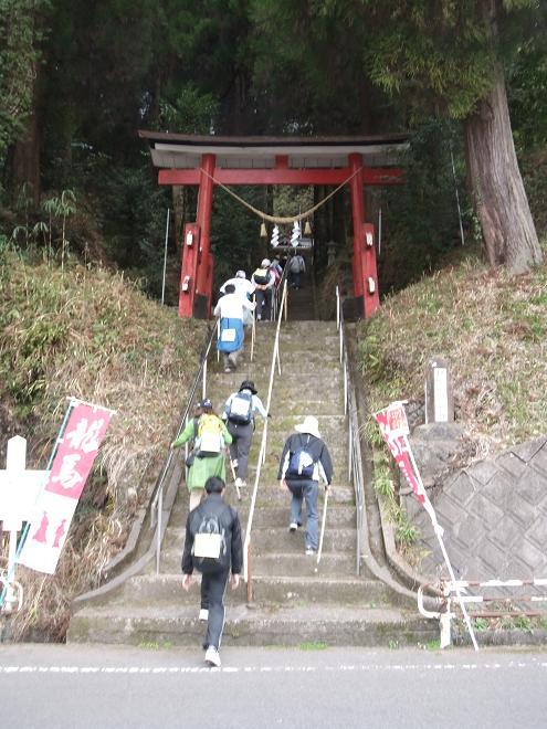 110320:ryouma-walk.JPG